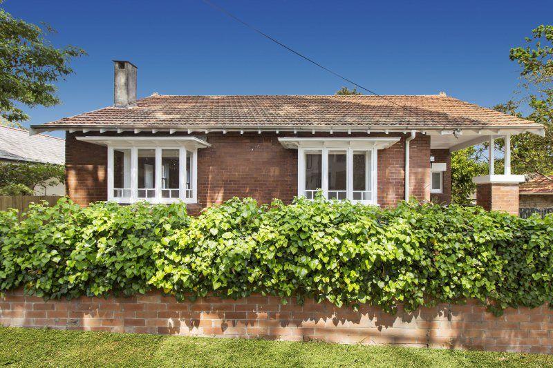 4 Francis Street, Longueville NSW 2066, Image 5