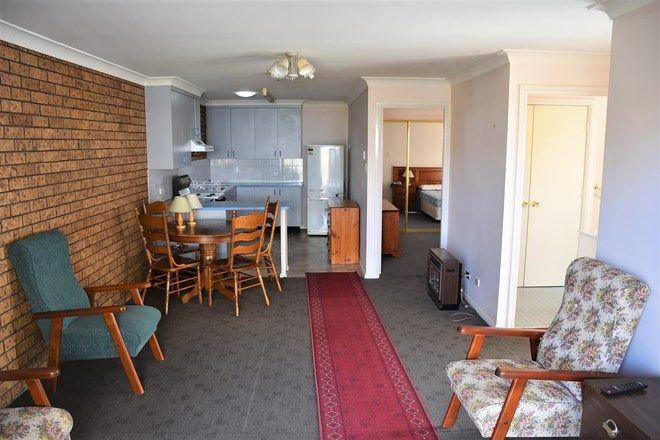 Picture of unit 2/377 Grey Street, GLEN INNES NSW 2370