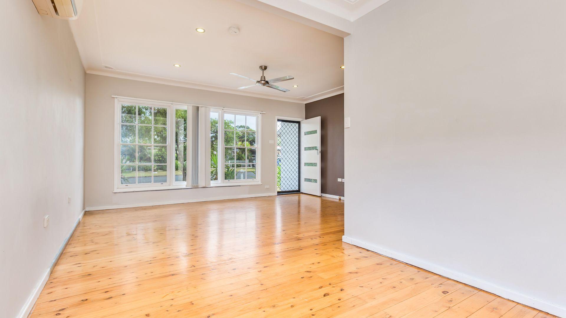 25 Enright Street, Beresfield NSW 2322, Image 1