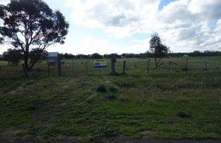 Picture of 5 Gunyah Flat Road, Charlton VIC 3525
