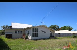Picture of 38 Brisbane Road, Dinmore QLD 4303