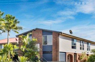 Picture of 1/31 Grafton Street, Woodburn NSW 2472