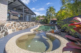 Picture of 3 Brewer Court, Parkwood QLD 4214