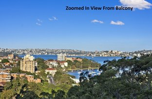 Picture of 310/88 Berry Street, North Sydney NSW 2060