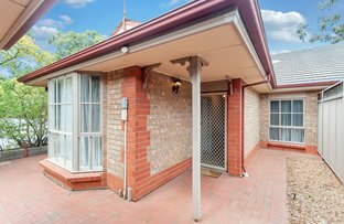 Picture of 5 French Street, Netherby SA 5062