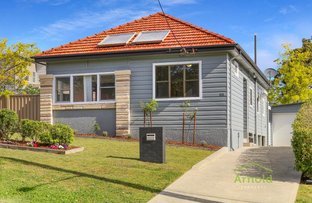 Picture of 69 Spruce Street, North Lambton NSW 2299