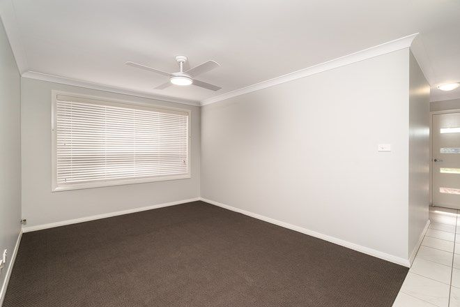 Picture of 34 East Street, DUBBO NSW 2830