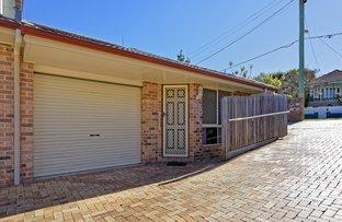 Picture of 1/11 Stellmach Street, Everton Park QLD 4053