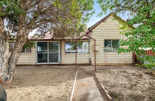 Picture of 35 Dwyer Street, South Boulder WA 6432