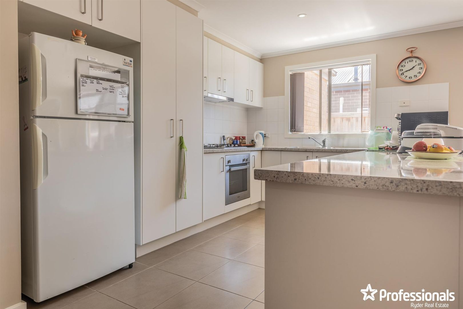 1 Kate Avenue, Harkness VIC 3337, Image 2