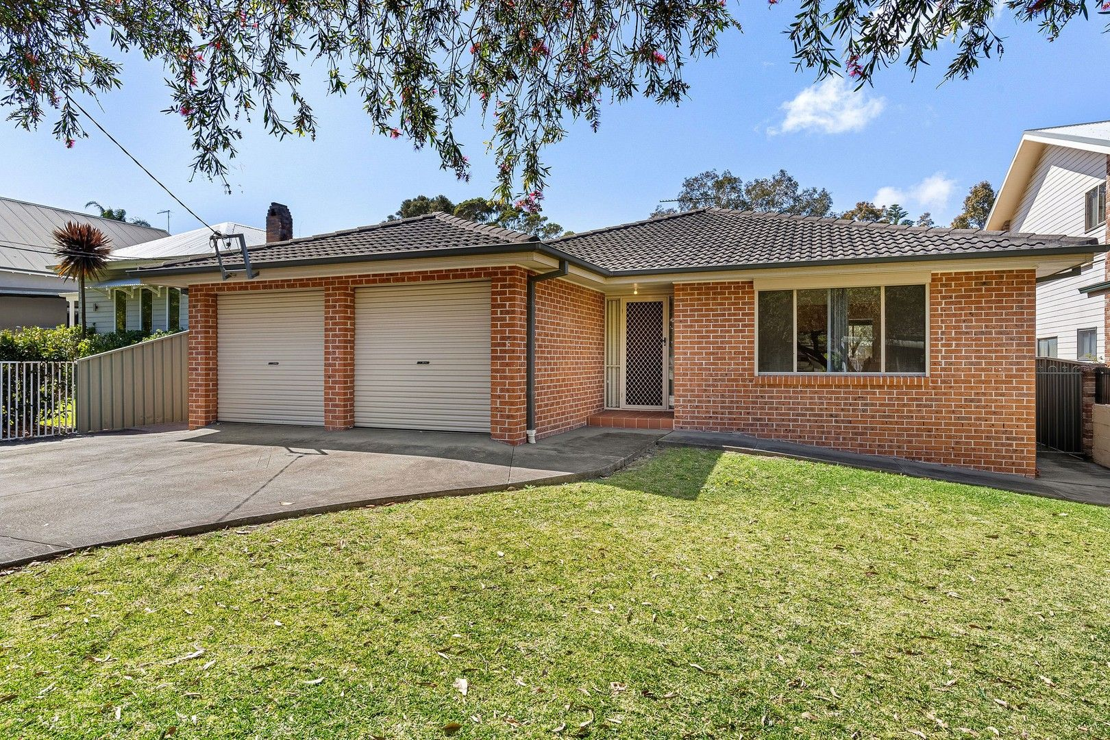 20 Carramar Crescent, Miranda NSW 2228, Image 0