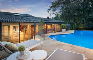 Picture of 89 Grandview Drive, Newport NSW 2106