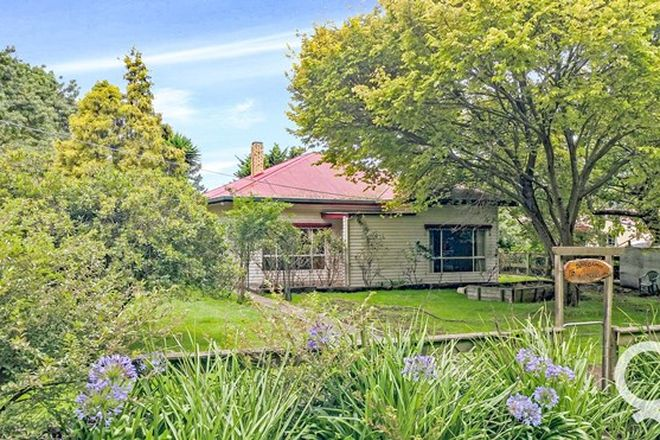 Picture of 15 Veysey Road, NEERIM EAST VIC 3831