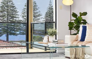Picture of 4A Bridge  Court, Victor Harbor SA 5211