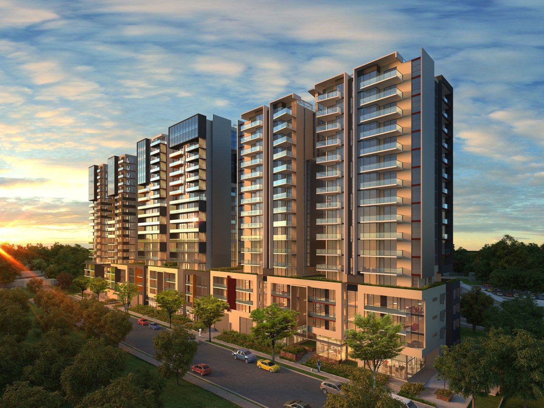 12 East Street, Granville NSW 2142, Image 1