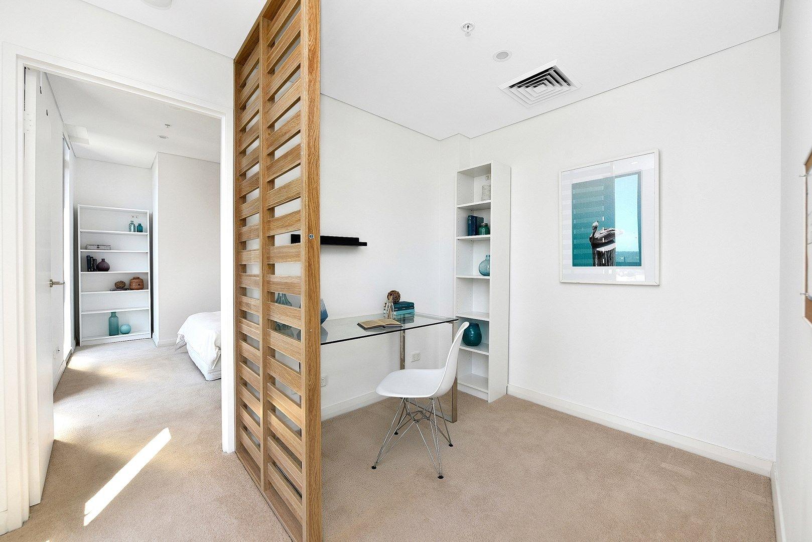 1307C/41-45 Belmore street, Ryde NSW 2112, Image 0
