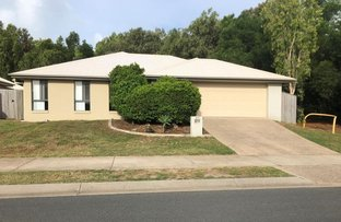 Picture of 23 Newport Parade, Blacks Beach QLD 4740