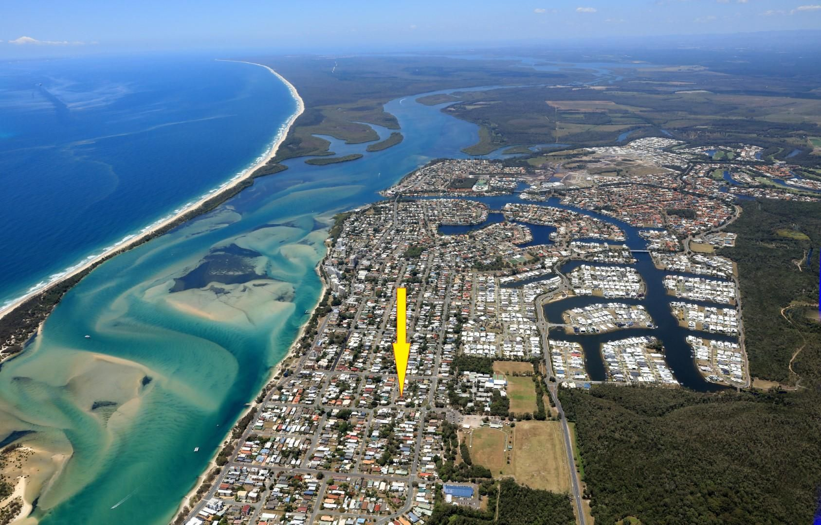 2/4 Coronation Avenue, Golden Beach QLD 4551, Image 0
