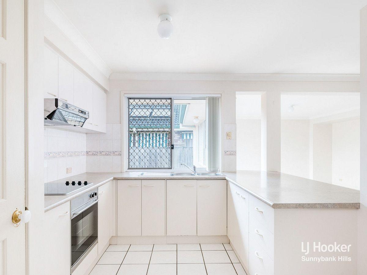 15 Emerald Place, Runcorn QLD 4113, Image 0