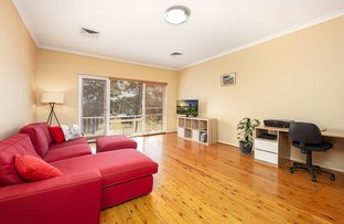 Picture of 5/102-104 Chuter Avenue, Ramsgate Beach NSW 2217