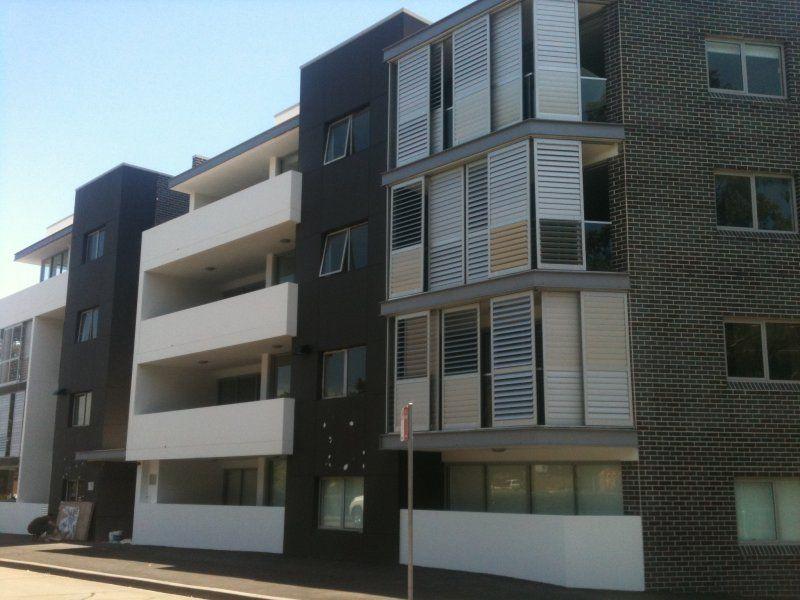 32/80 Fig Street, Pyrmont NSW 2009, Image 0
