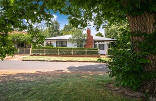 Picture of 152 Main Street, Romsey VIC 3434