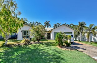 Picture of 7 Lancewood Street, Rosebery NT 0832