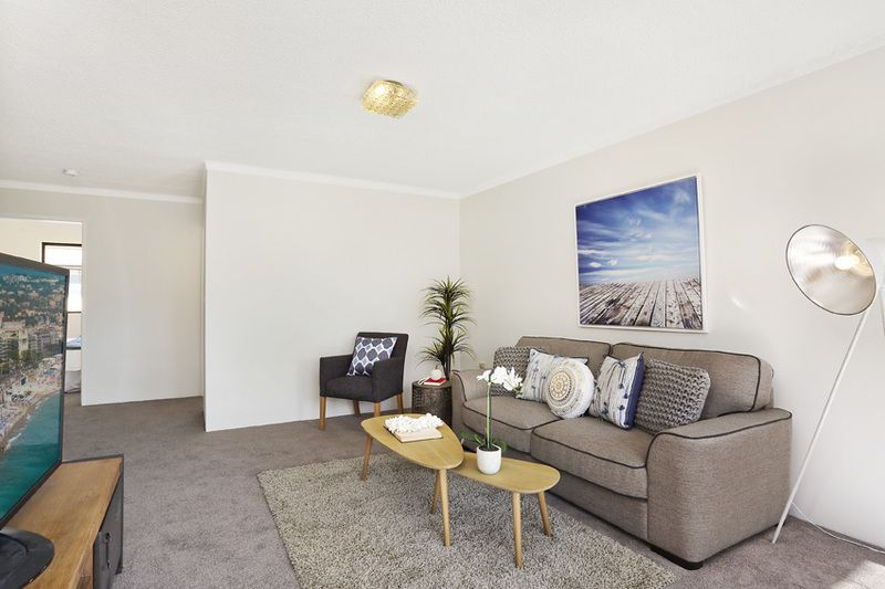 22/75 Florence Street, Hornsby NSW 2077, Image 0