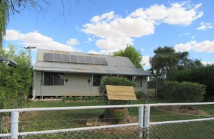 Picture of 10 Nisbet Lane, Winton QLD 4735