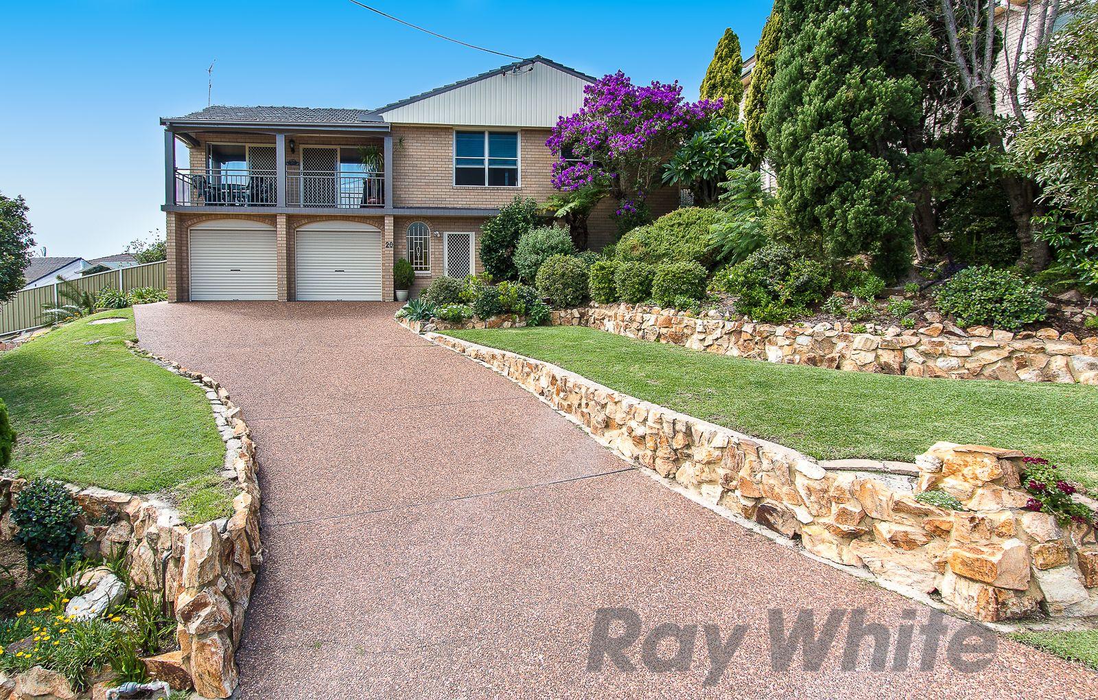 20 Rachael Avenue, Adamstown Heights NSW 2289, Image 0