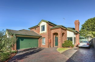 Picture of 12 Waurn Park Court, Belmont VIC 3216