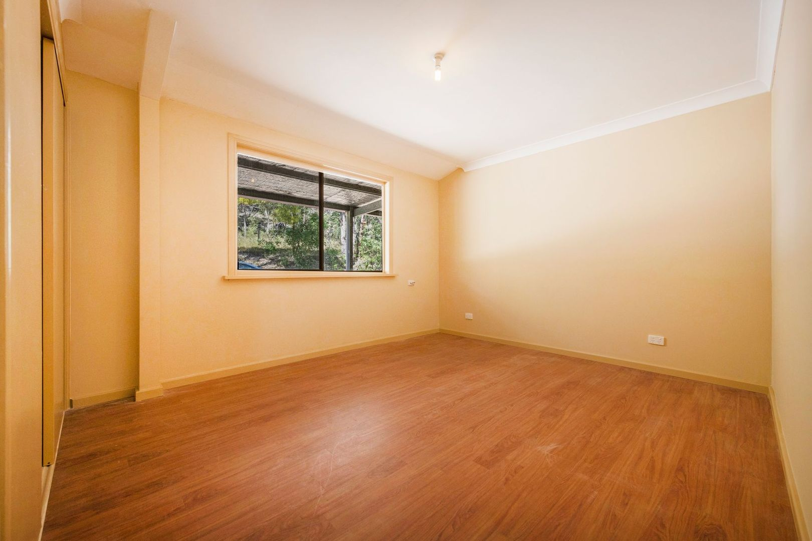 280 Clearview Road, Coutts Crossing NSW 2460, Image 2
