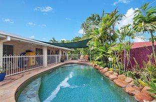 Picture of 59 Honeysuckle Drive, Annandale QLD 4814