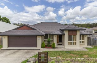 Picture of 30 Tweedale  Circuit, Drewvale QLD 4116