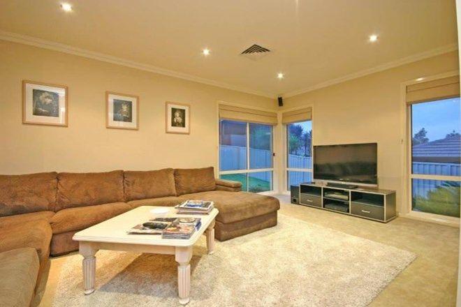 Picture of 12 Harrison Avenue, HARRINGTON PARK NSW 2567