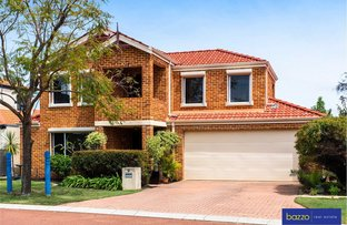 Picture of 9 St Albans Promenade, Canning Vale WA 6155