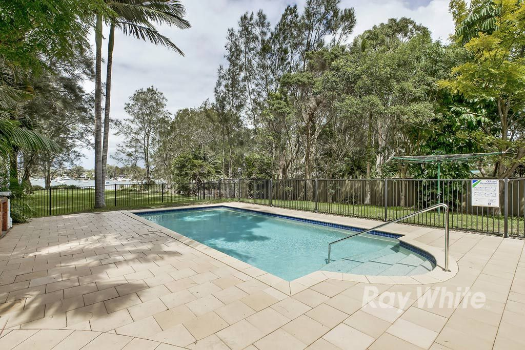 97 Dandaraga Road, Brightwaters NSW 2264, Image 0