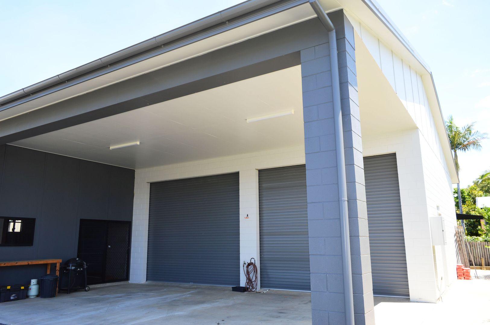4 Nivosa Court, Mission Beach QLD 4852, Image 0