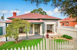 Picture of 139 William Street, Beverley SA 5009