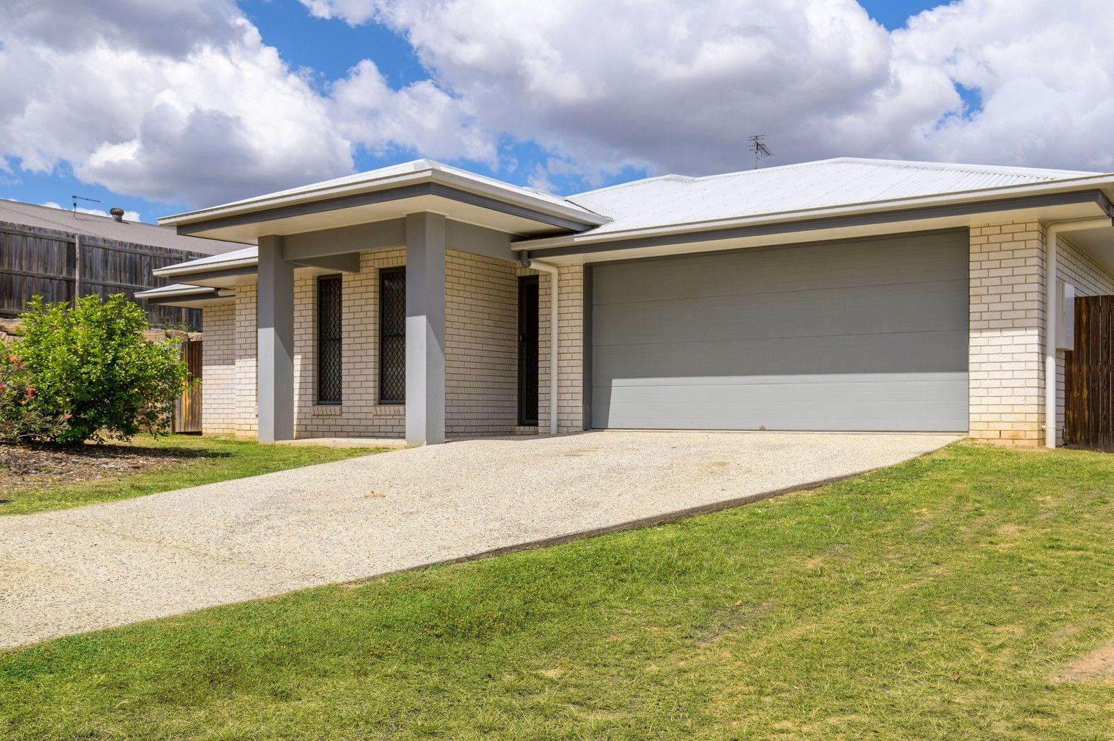 7 Malabar Drive, Gympie QLD 4570, Image 0