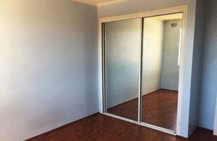 Picture of 6/11 Gilbert Street, Cabramatta NSW 2166
