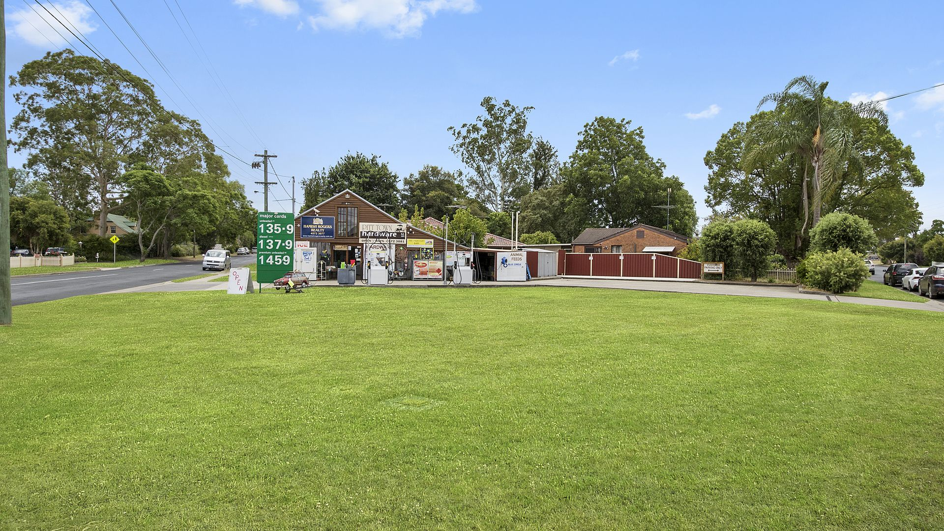 85 Bathurst Street, Pitt Town NSW 2756, Image 2