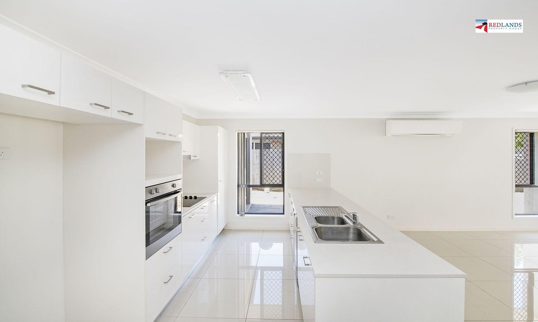 140 Bankswood Drive, Redland Bay QLD 4165, Image 2
