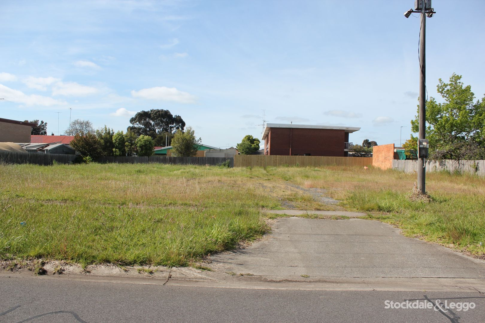 141 - 143 Buckley Street, Morwell VIC 3840, Image 0