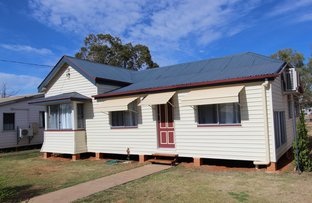 Picture of 66 King Street, Charleville QLD 4470