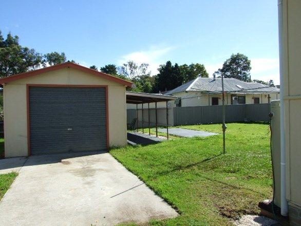 67 Castlereagh Street, Tahmoor NSW 2573, Image 1