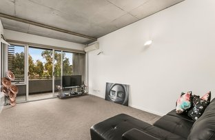 Picture of 204/19 Pentridge Boulevard, Coburg VIC 3058