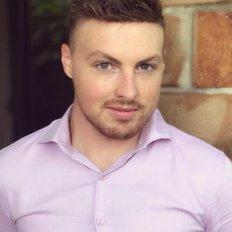 Brendon Wright, Sales representative
