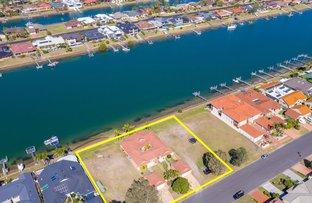 17-21 Commodore Crescent, Port Macquarie NSW 2444