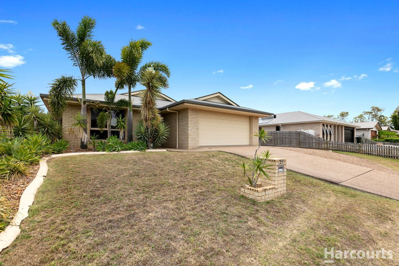 25 Gumtree Drive, Urraween QLD 4655, Image 0